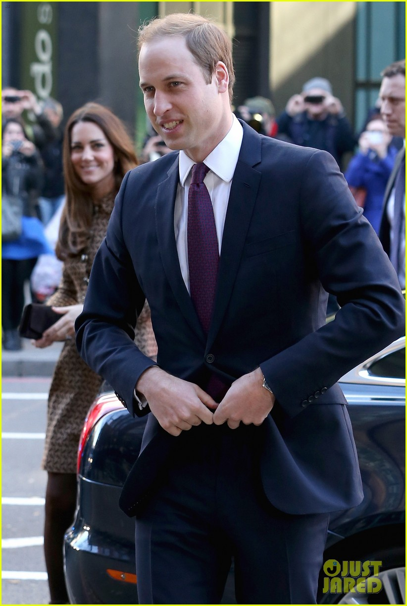 kate middleton prince william only connect charity visit 072995874