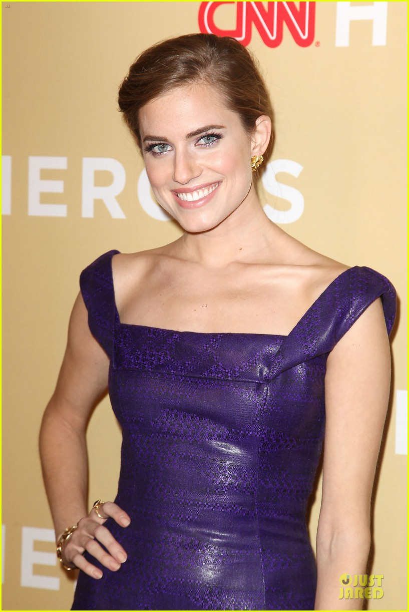 allison williams shay mitchell cnn heroes allstar tribute 022996234