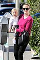 reese witherspoon jim toth brentwood lunch with tennessee 02