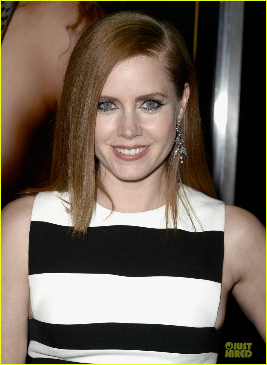 amy adams jeremy renner american hustle dga screening 133004608