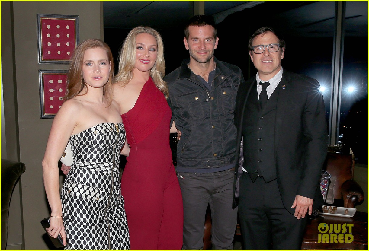 amy adams bradley cooper american hustle screening 013002836