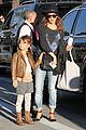 jessica alba paul walker was so sweet grounded 02