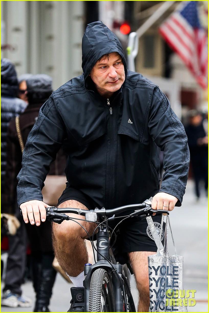 baldwin bicycle