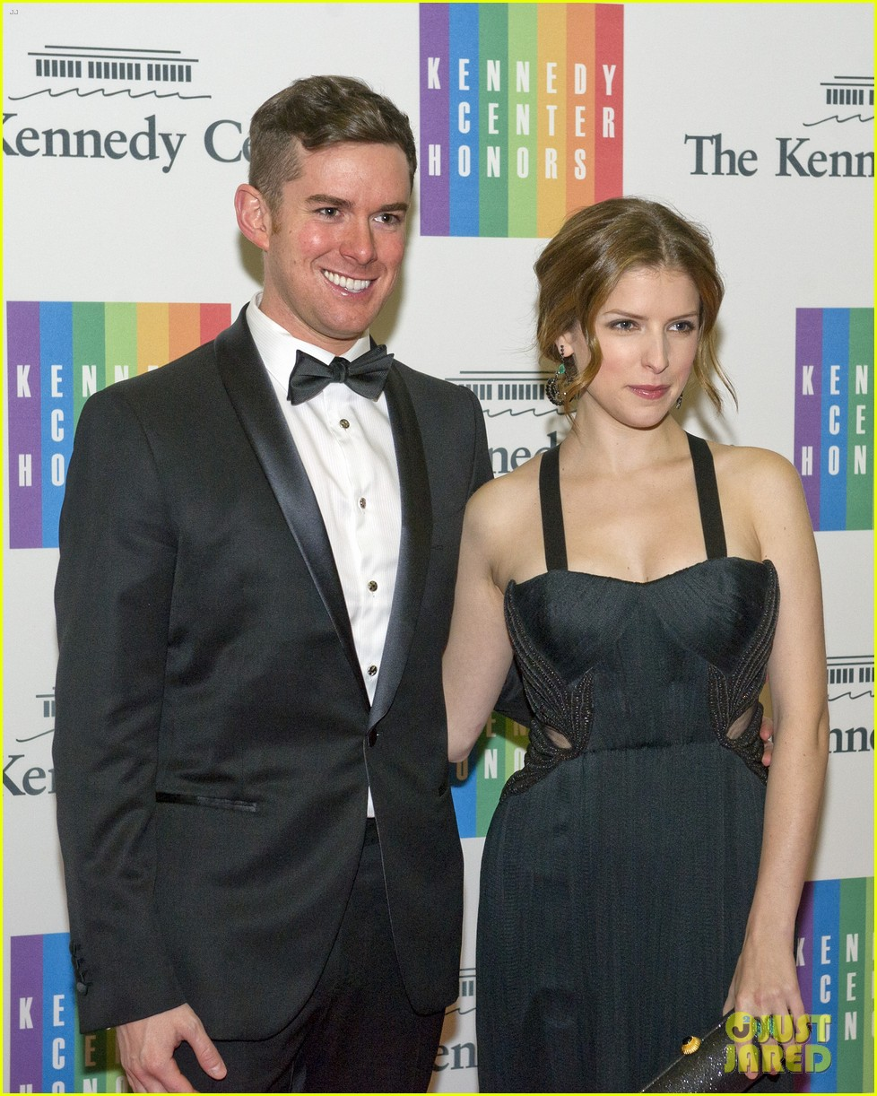 anna kendrick attends kennedy center gala dinner 033007718