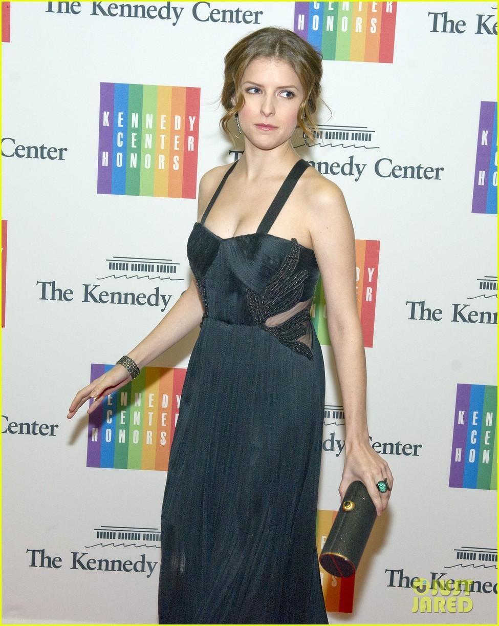 anna kendrick attends kennedy center gala dinner 053007720