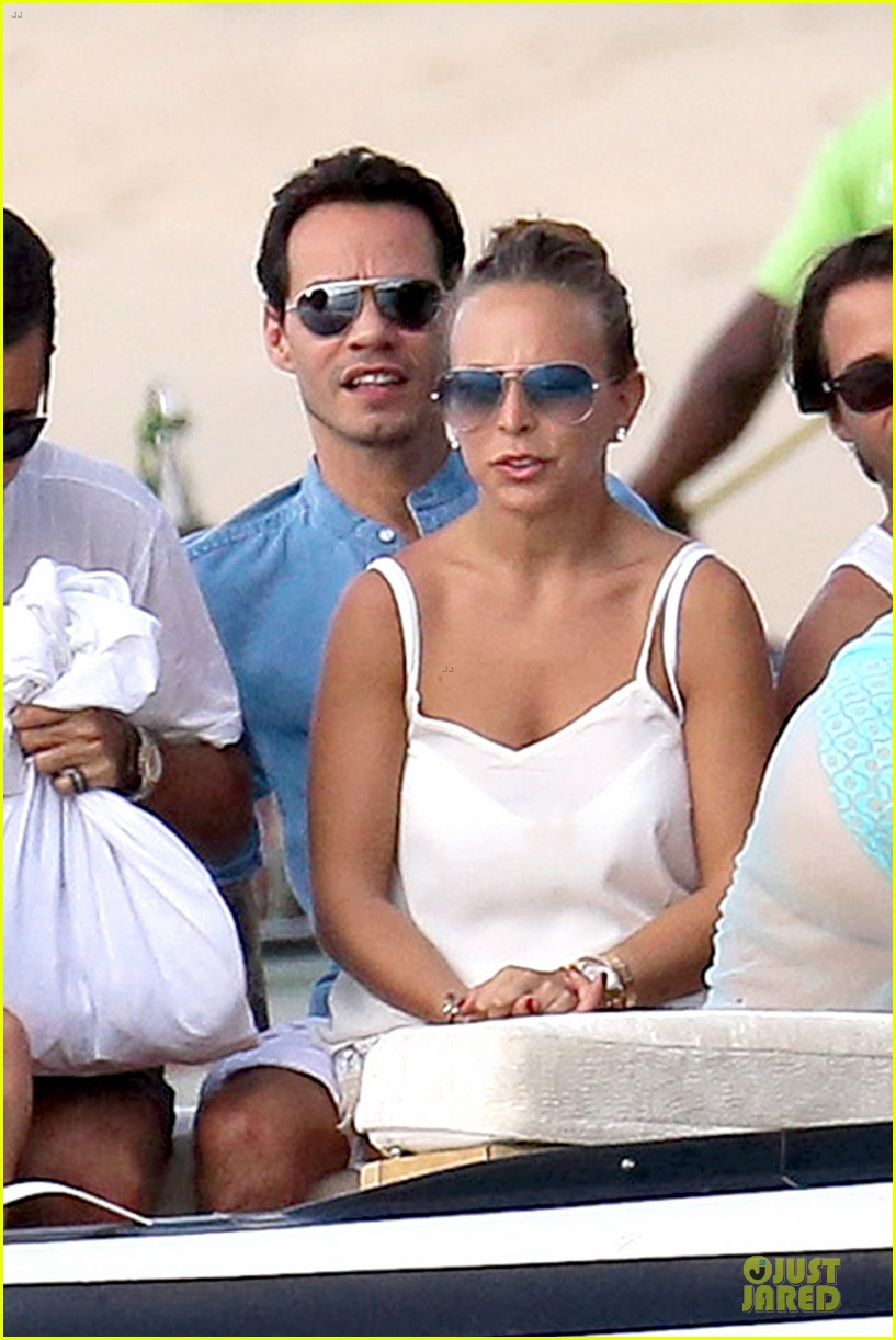 marc anthony unbuttoned shirt for chloe green 023020190