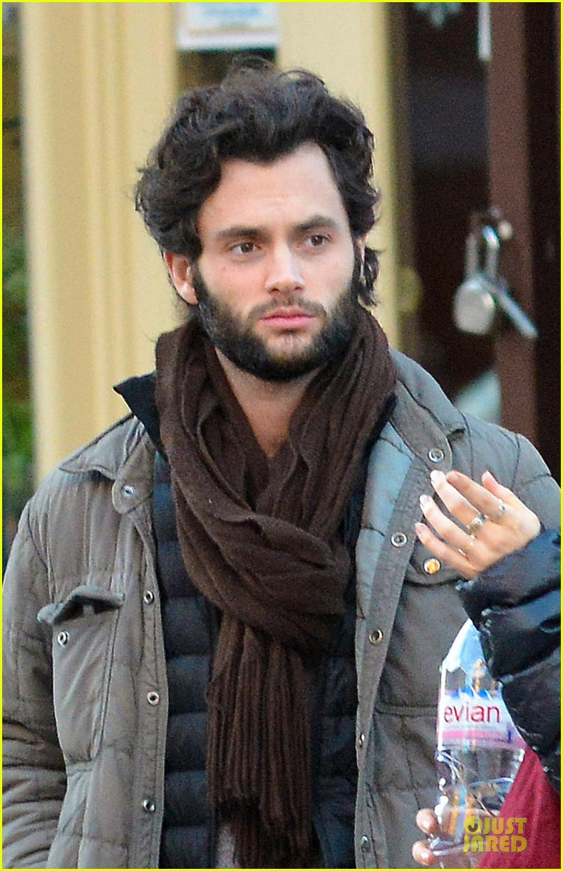 penn badgley new cymbeline trailer watch now 043019093