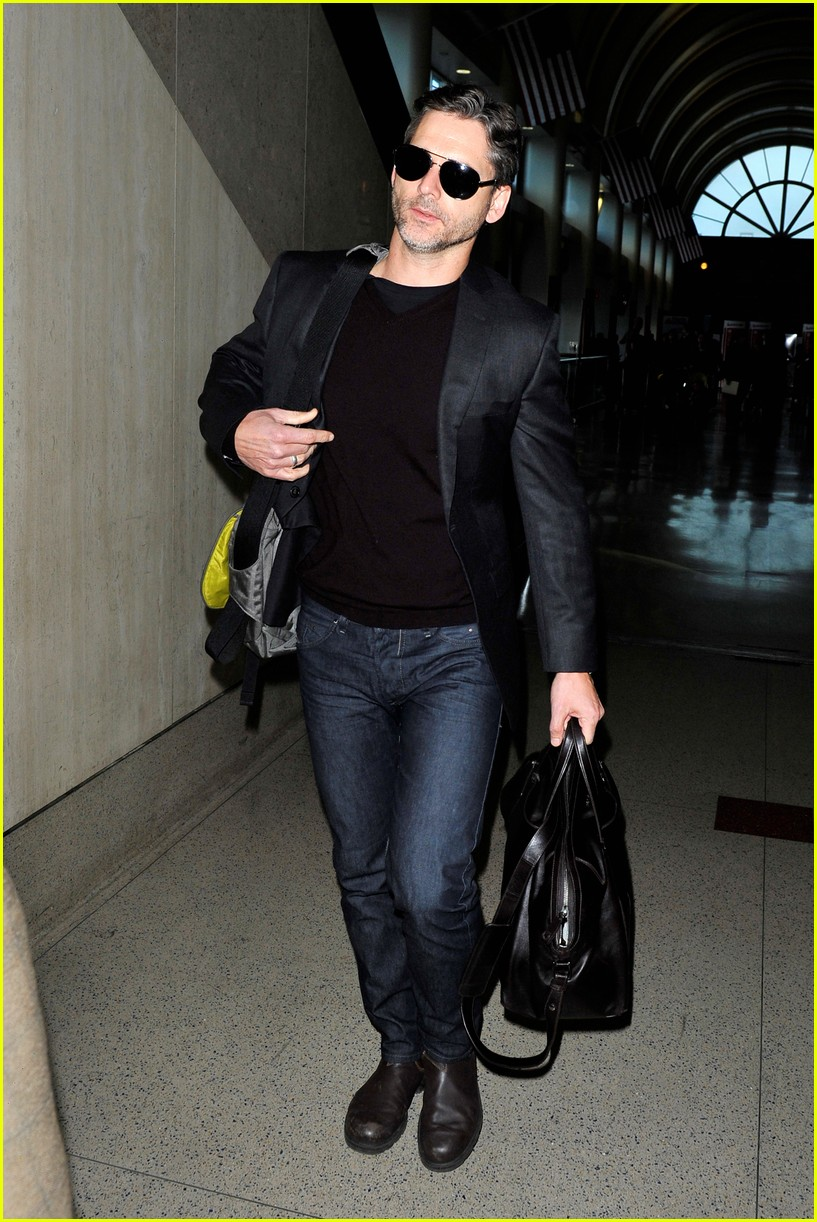 eric bana lax departure after lone survivor promo 03