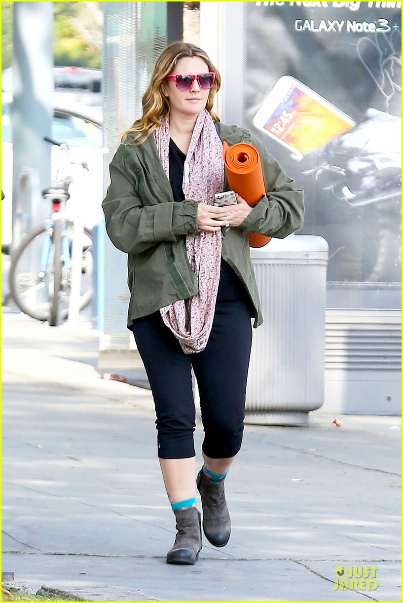 drew barrymore i love adam sandler beyond words 013015983