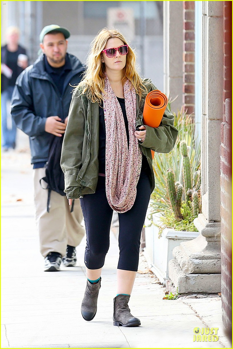 drew barrymore i love adam sandler beyond words 093015991