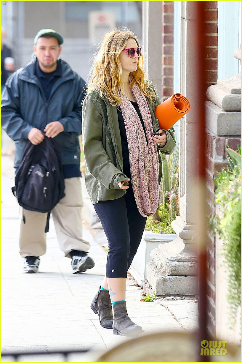 drew barrymore i love adam sandler beyond words 113015993
