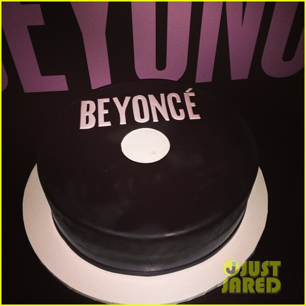 beyonce wins big at mrs carter world tour after party 043015325