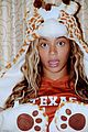 beyonce shares photo of her nelson mandela tumblr 03