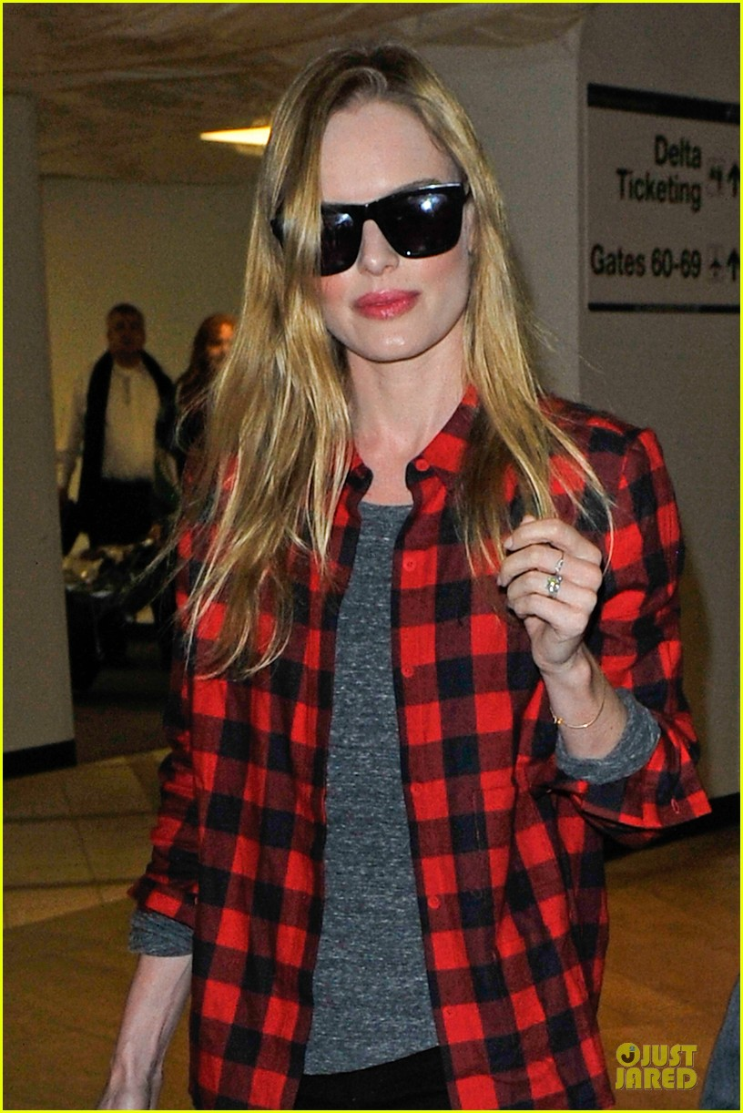 kate bosworth big sur available on movie on demand 043014021