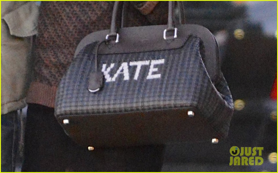 kate bosworth carries kate bag on affectionate errand run 043016424