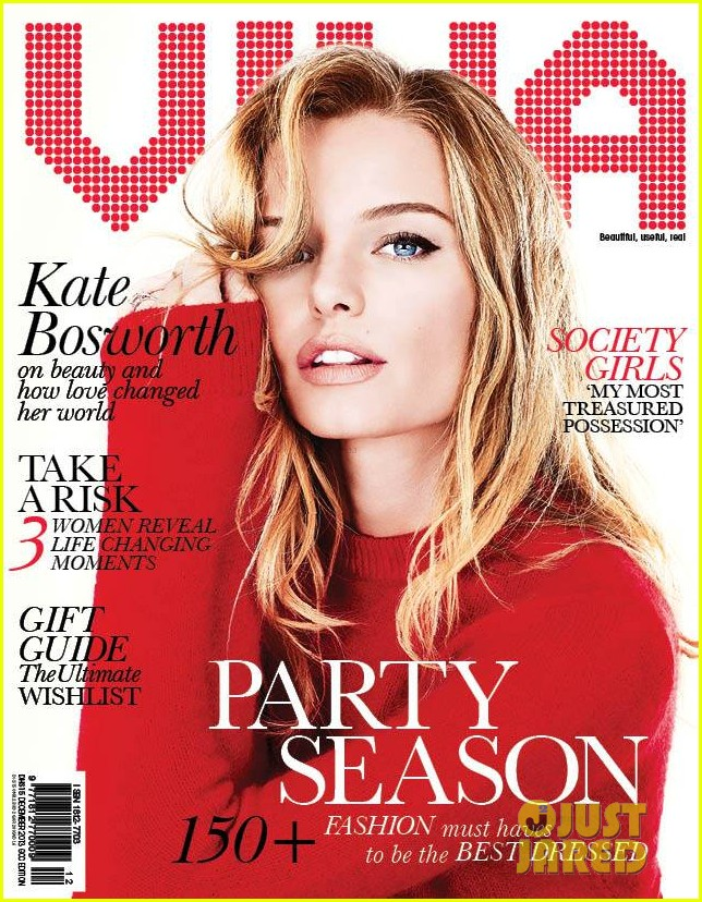 kate bosworth covers viva december 2013 01