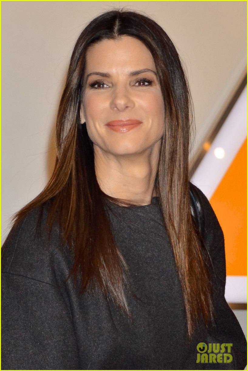 sandra bullock life filled with disastrous painful moments 043004283