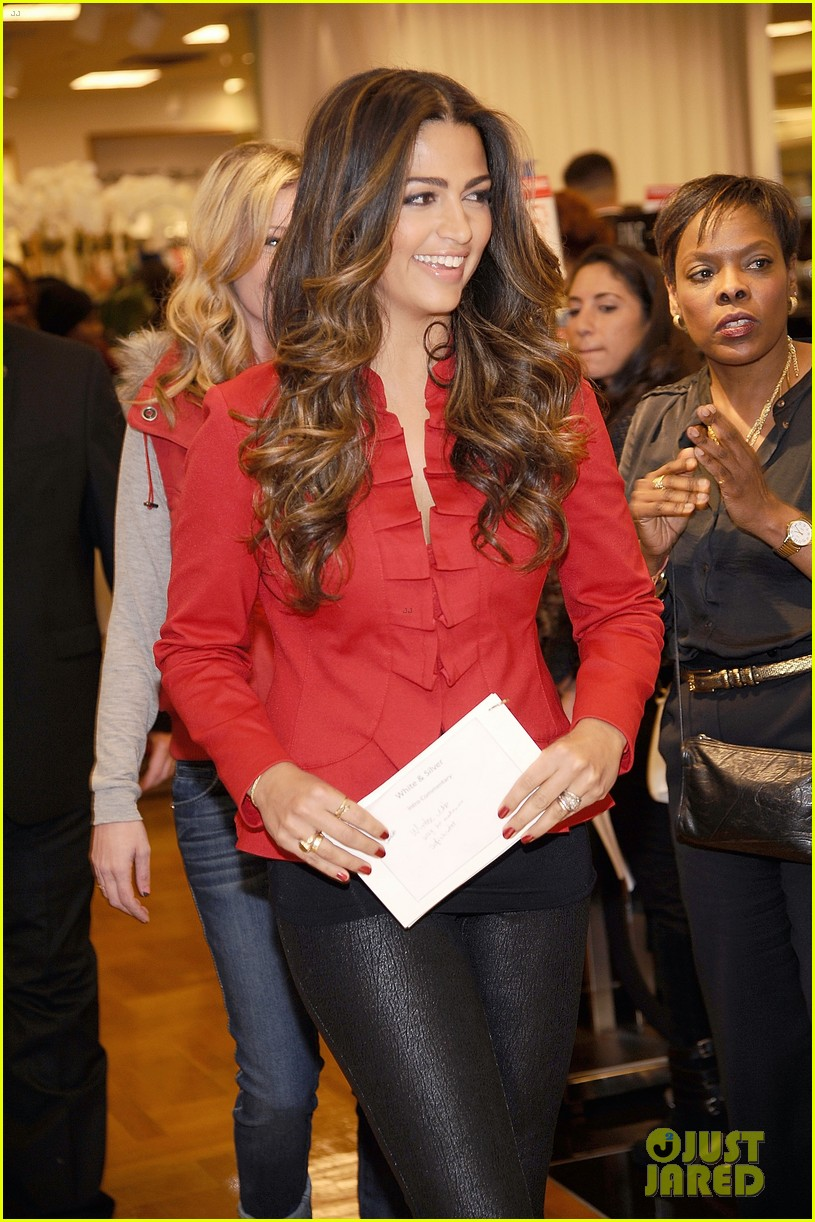 camila alves inc macys presentation 043007553