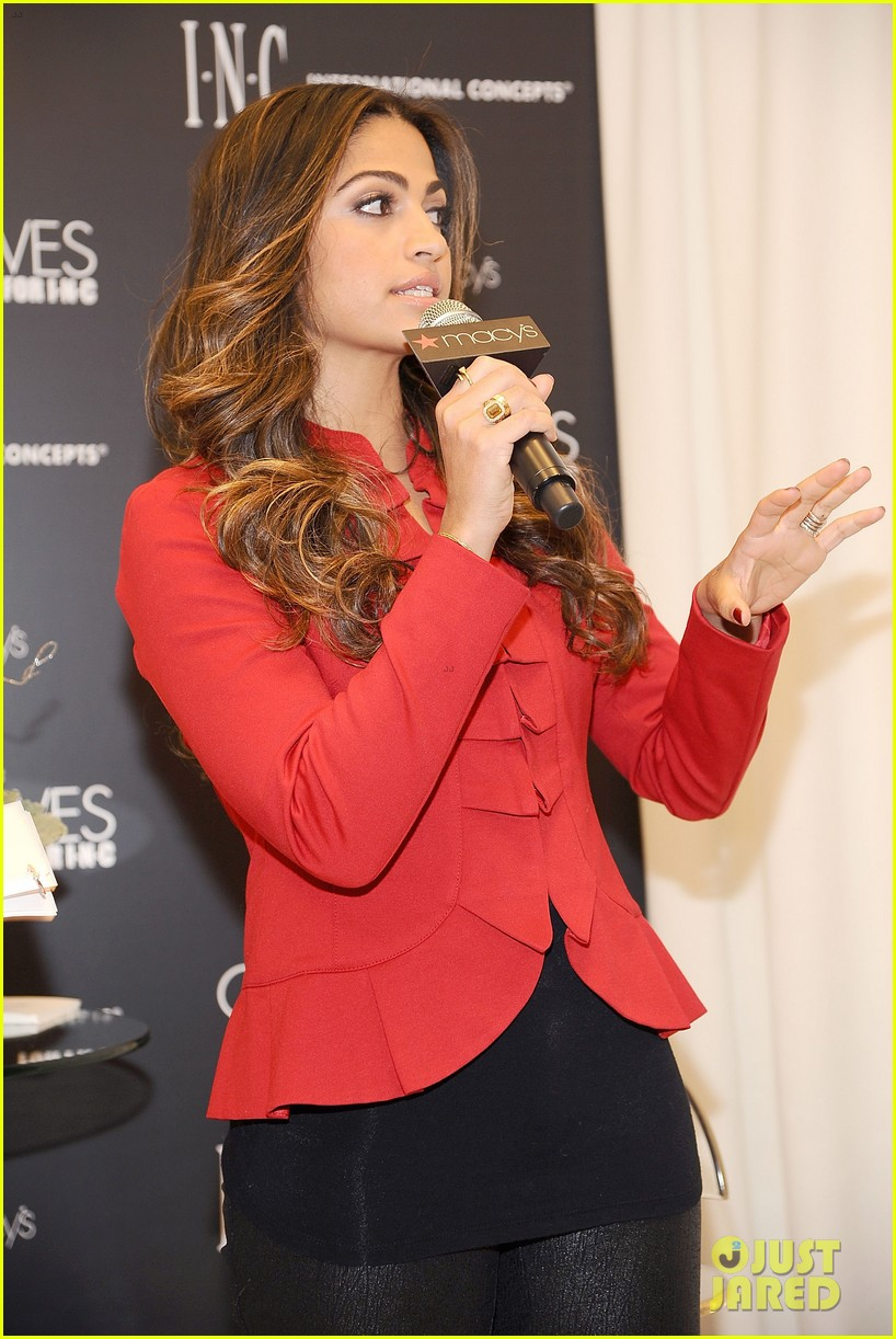 camila alves inc macys presentation 103007559