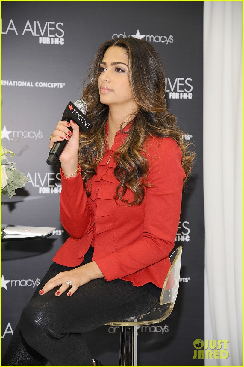 camila alves inc macys presentation 123007561