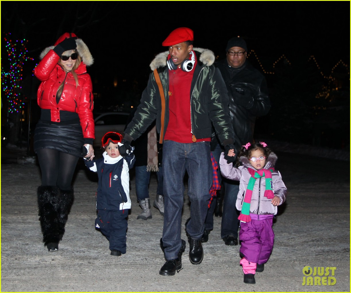 mariah carey im not having more kids unless nick cannon can get pregnant 063017069