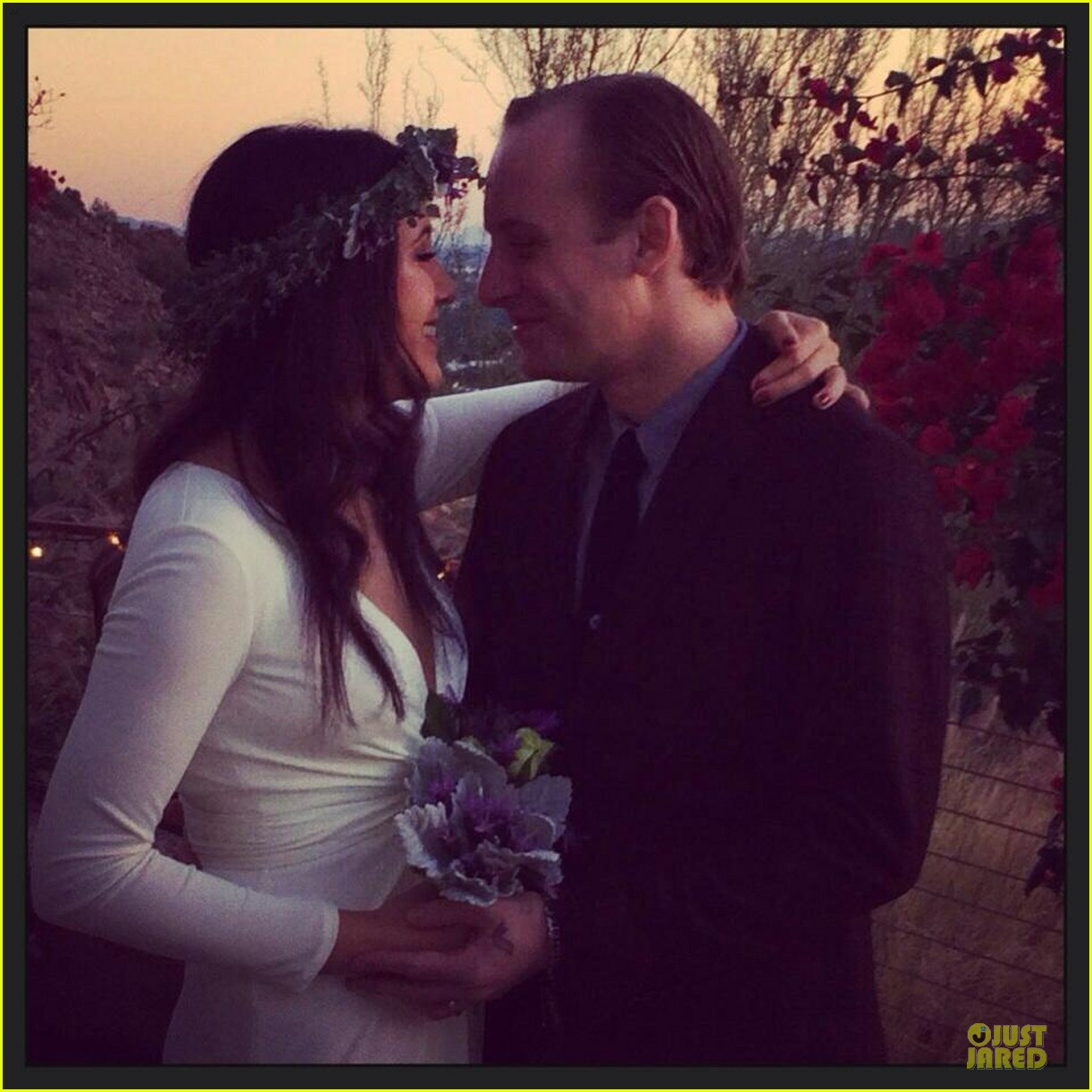 vanessa carlton marries deer tick john mccauley 02