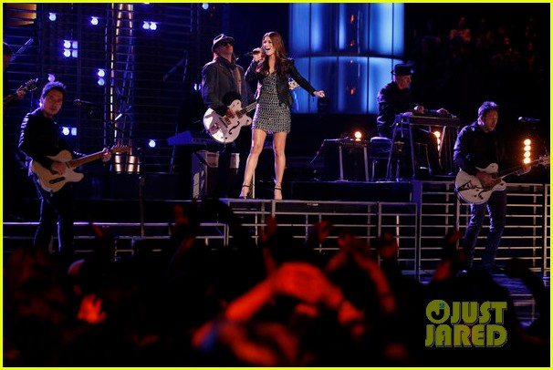cassadee pope i wish i could break your heart performance on the voice 063009541