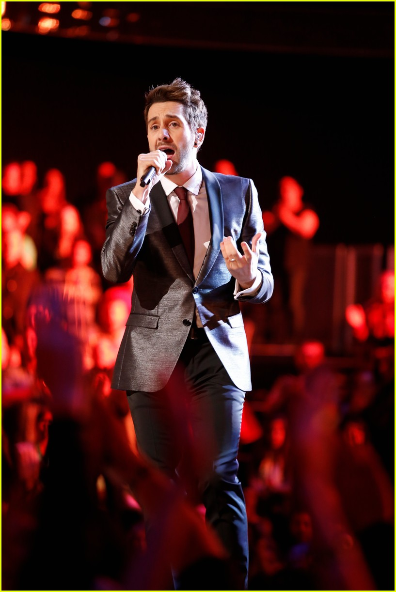will champlin the voice top 5 performance watch now 023008680