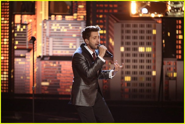 will champlin the voice top 5 performance watch now 083008686