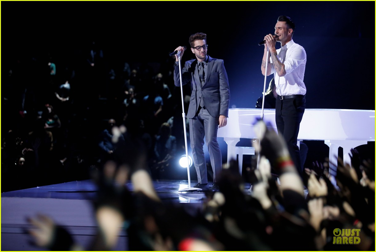 will champlin the voice finale performances watch now 013013332