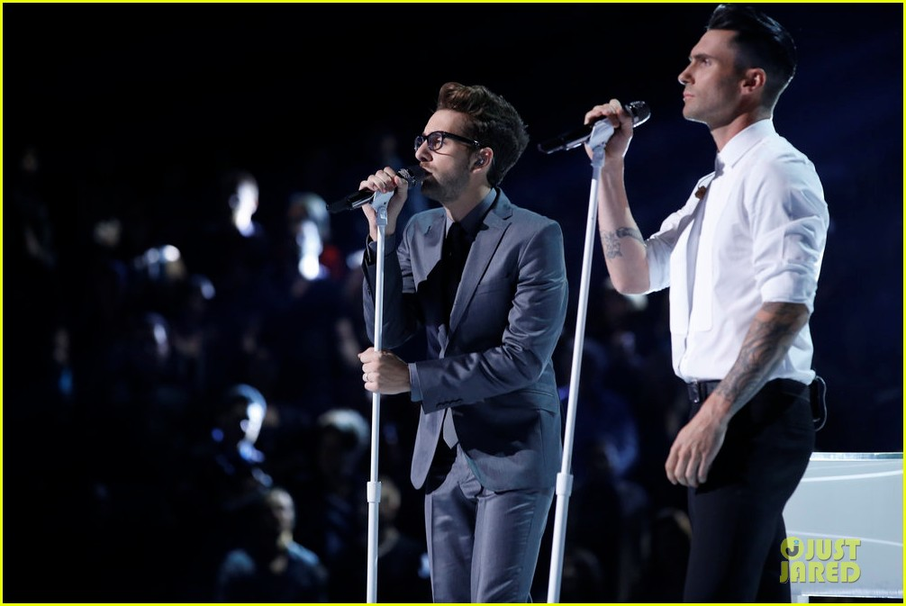 will champlin the voice finale performances watch now 023013333