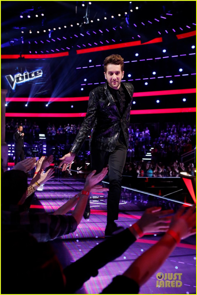will champlin the voice finale performances watch now 03