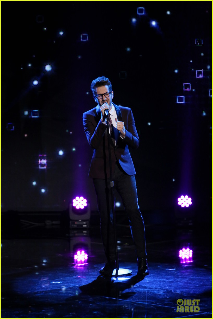 will champlin the voice finale performances watch now 053013336