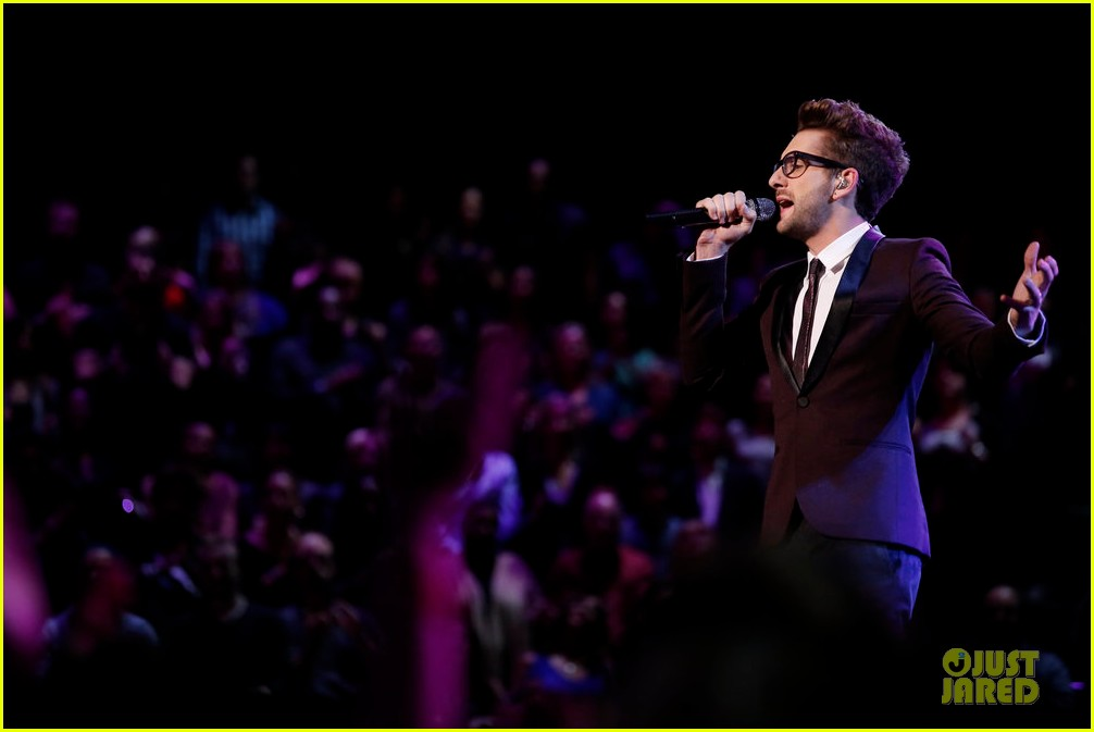 will champlin the voice finale performances watch now 083013339