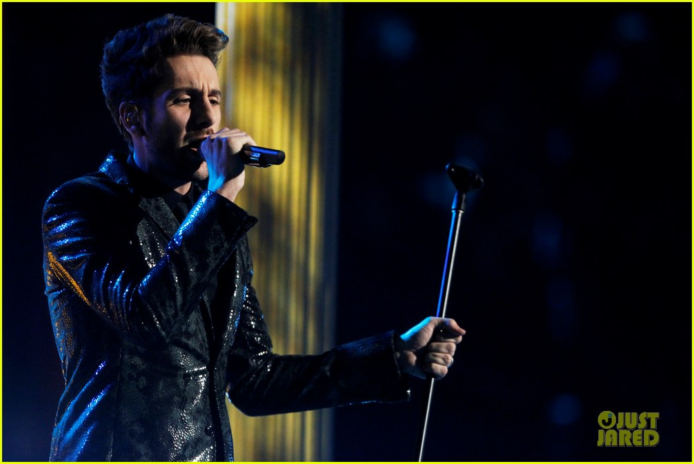 will champlin the voice finale performances watch now 103013341