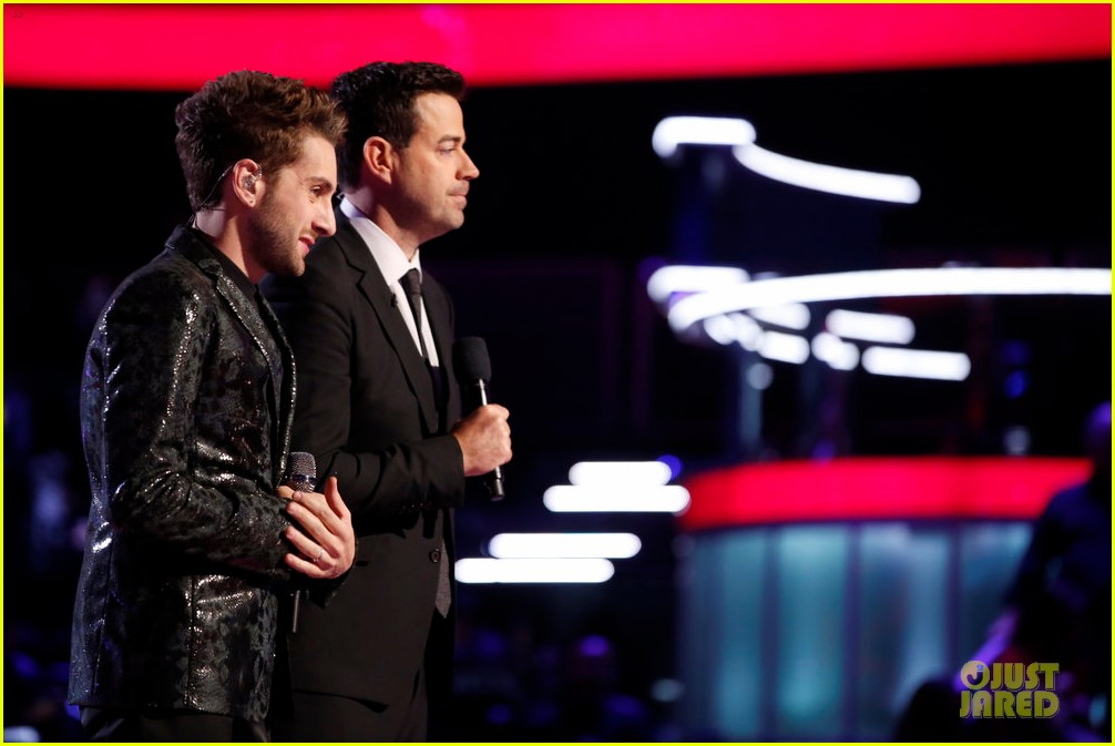 will champlin the voice finale performances watch now 123013343
