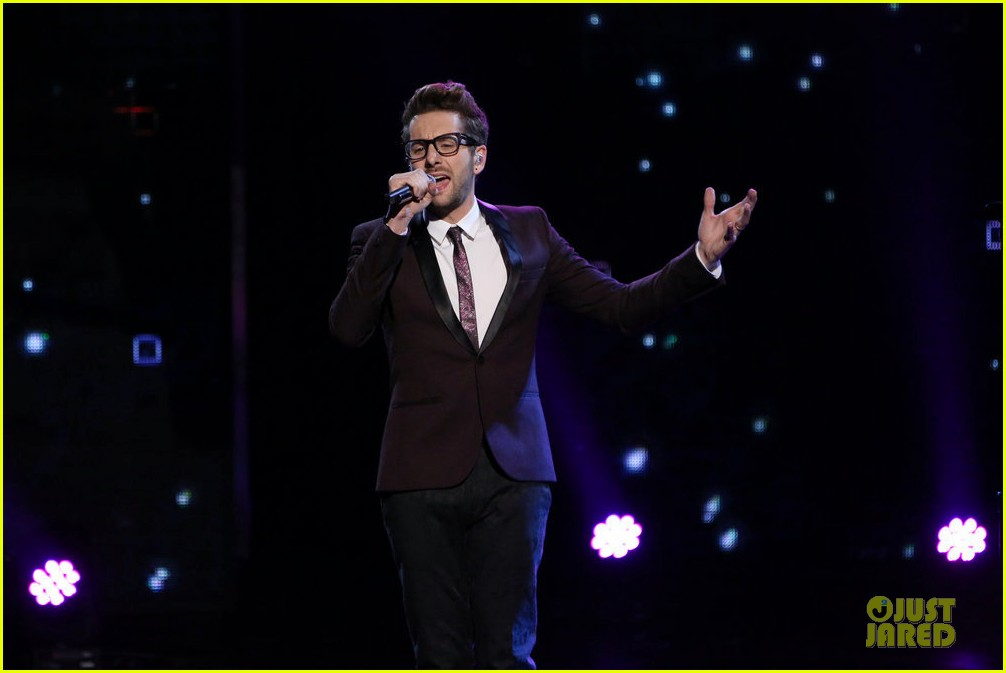 will champlin the voice finale performances watch now 143013345