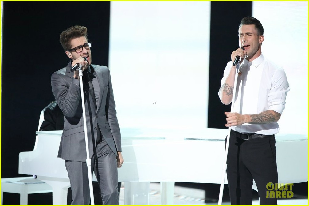 will champlin the voice finale performances watch now 183013349