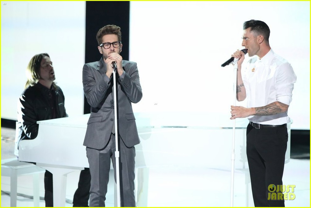 will champlin the voice finale performances watch now 193013350