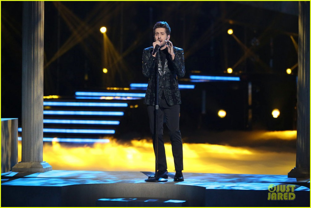 will champlin the voice finale performances watch now 213013352