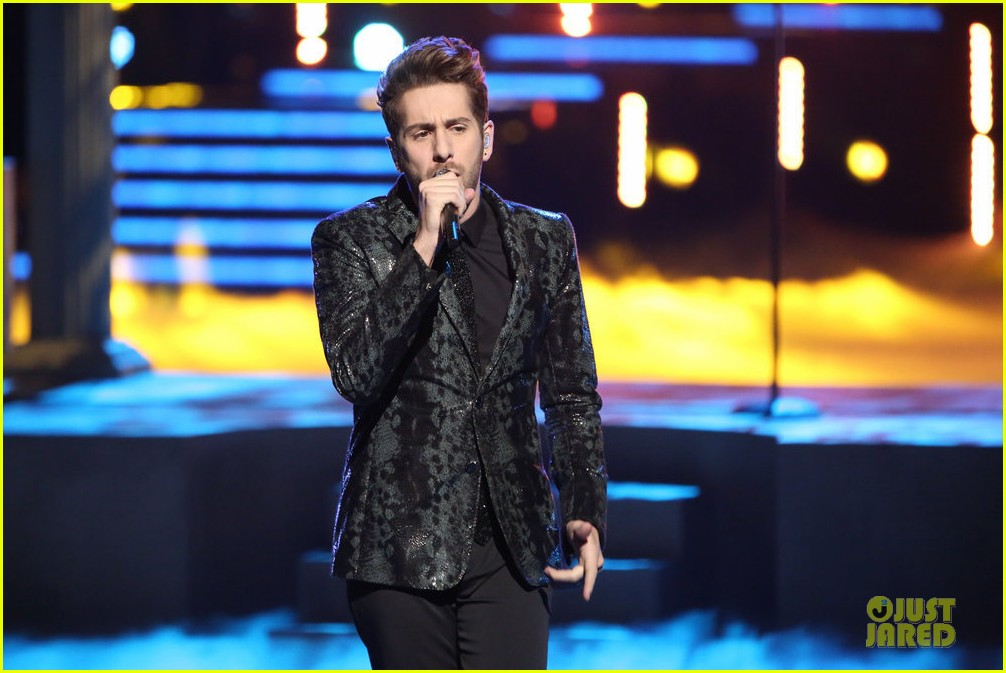will champlin the voice finale performances watch now 22