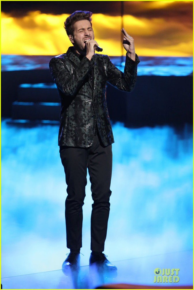 will champlin the voice finale performances watch now 23