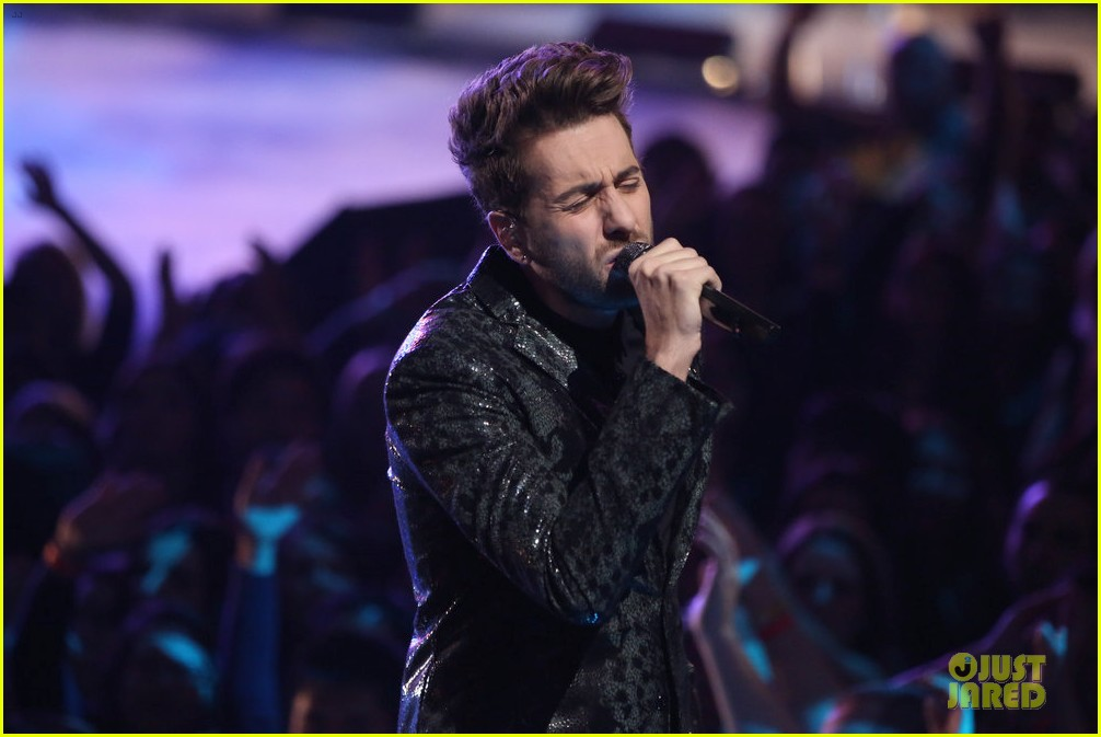 will champlin the voice finale performances watch now 243013355