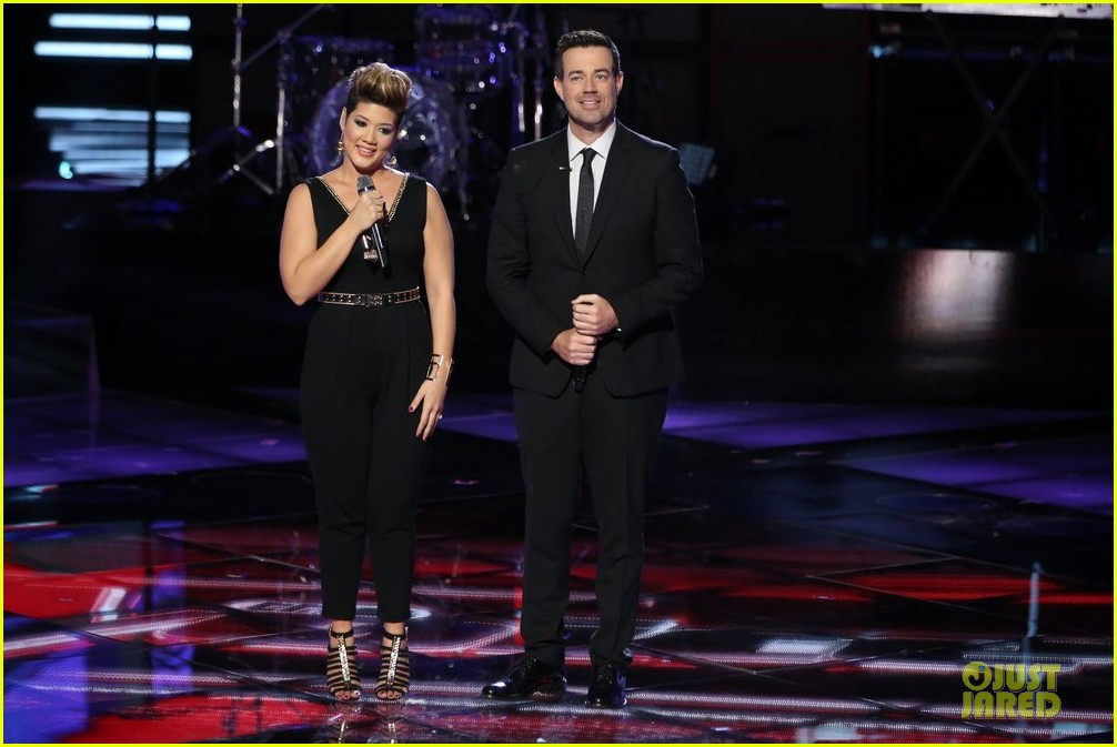 tessanne chin the voice finale performances video 143013324