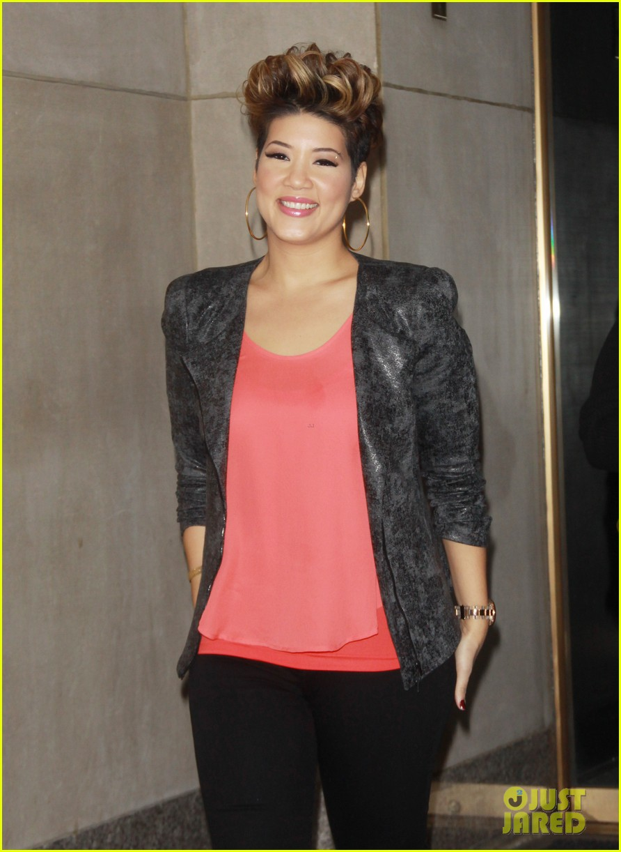 voice champ tessanne chin i was a wreck after win 083014939