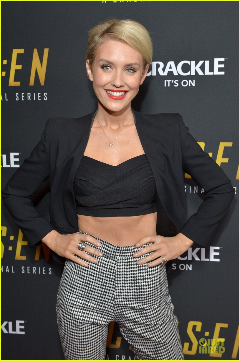 chad michael murray nicky whelan chosen season 2 premiere 043004691