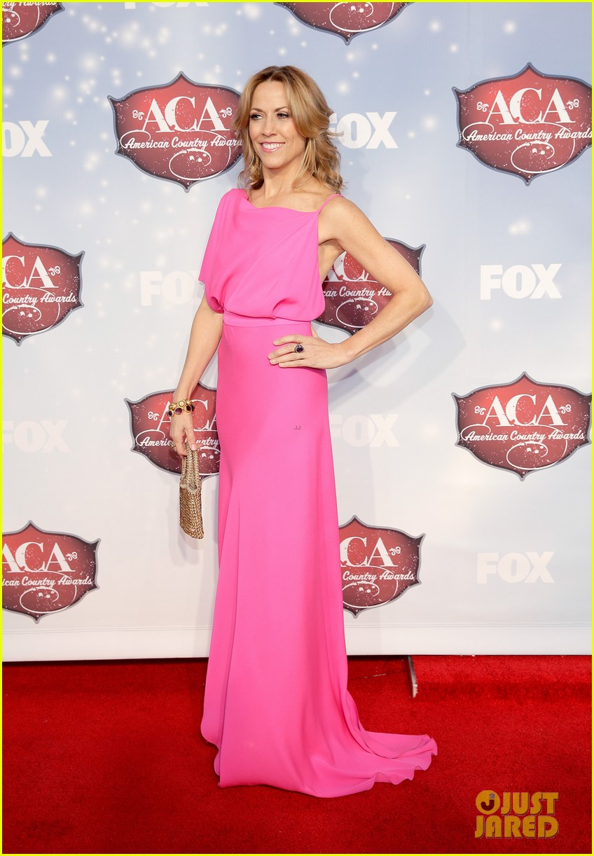 jewel sheryl crow acas 2013 red carpet 123009315