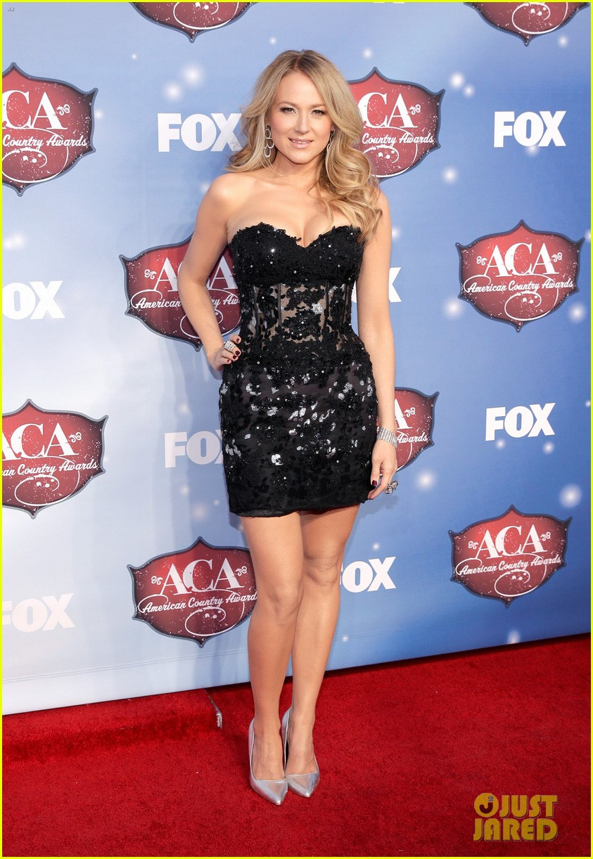 jewel sheryl crow acas 2013 red carpet 163009319