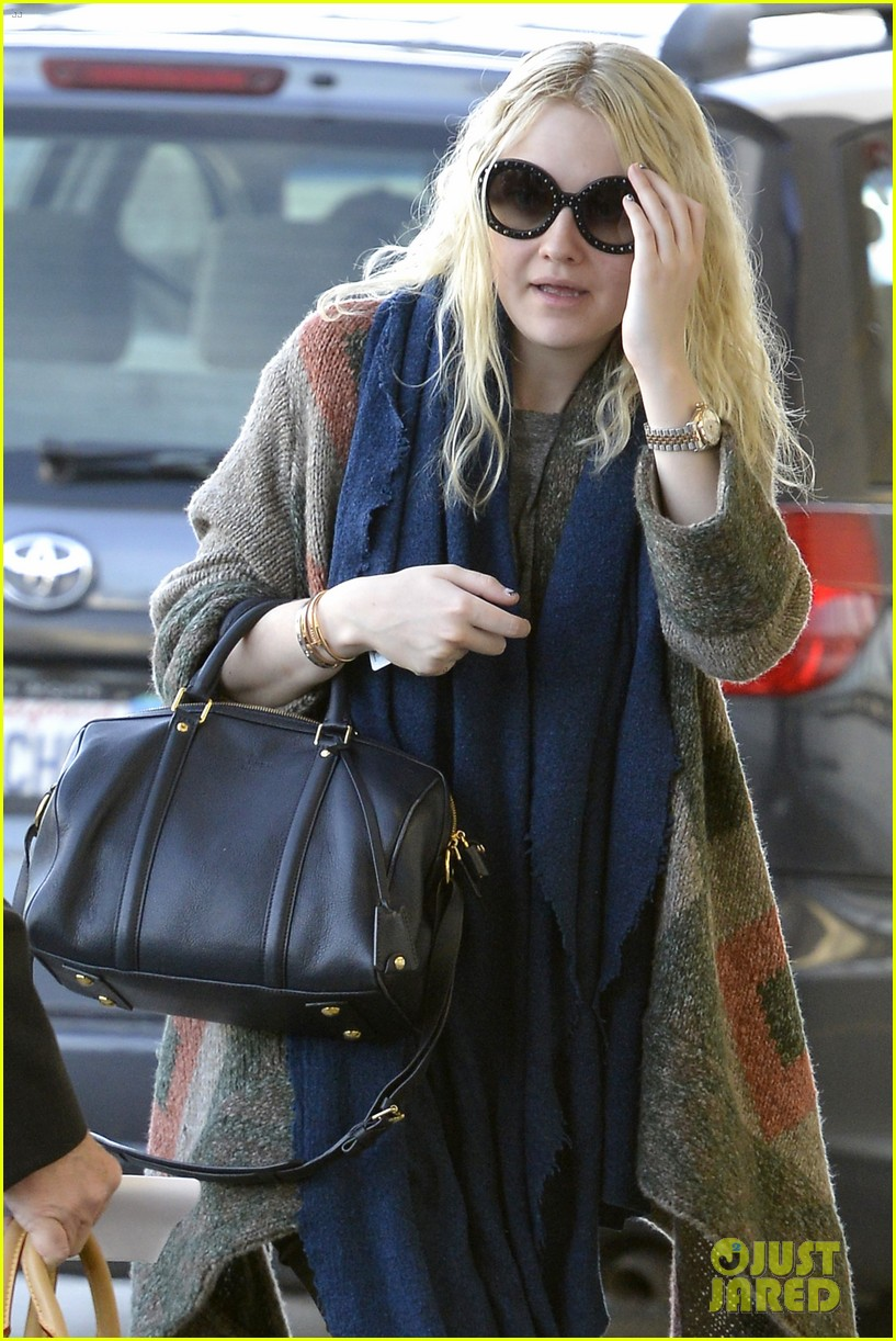 dakota fanning lands lead untitled coming of age film 063003345