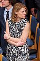 claire danes nobel peace prize ceremony conference 03